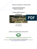 THESIS-REPORT.pdf