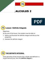 Math147_Lecture Notes_Definite Integrals_Area_Arclength.pdf