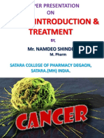 cancerppt32007-130315043450-phpapp01