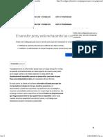 Programas para crear programas - Tecnología + Informática.pdf