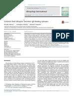 common food allergens.pdf