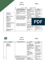 Kinder curriculum 2020 f.docx