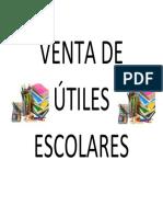 yeimi libreria