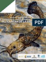 LIBRO_v_13_Digital especies endemics.pdf