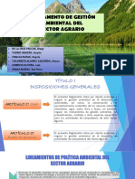 REGLAMENTO DEL SECTOR AGRICULTURA_6291