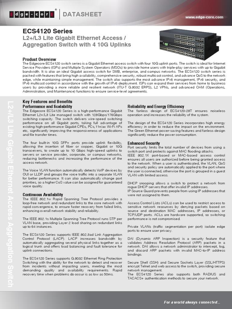 Add-on-Computer Peripherals L Edge-core Et4201-rj45 Compatible 1000base-tx Sfp Transceiver coppe