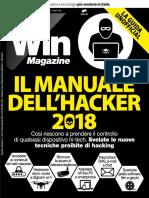 Win Magazine Speciali N234 Agosto 2017 Dasolo.co
