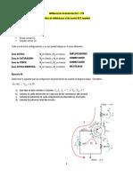 Material de electrotecnia ELC
