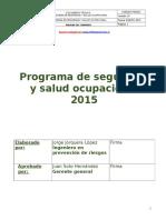 Programa-o-plan-anual-de-prevencion-de-riesgos-SSO