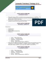 Virology.pdf
