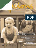 revistas los juguetes op5cast