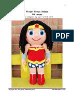 WonderWoman.pdf