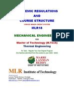 M.Tech_TE_Syllabus(MLR-18)_17.09.2018
