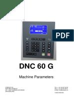 PM60G16_EN_V2