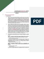 ANALISIS OBRAS CHILLIA v 1.2.Revisada.docx