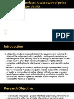 data tool presentation - Copy.pptx