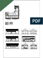 05- Arquitectura Modulos a,b,c,D-modelo