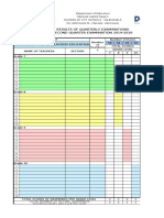 MPS-TEMPLATE-TO-BE-USED-EVERY-QTR