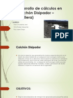 Desarrollo-de-cálculos-en-Colchón-Disipador-.pptx