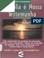A-Biblia-e-Nossa-Testemumha-Adao-Carlos-Nascimento-pdf.pdf
