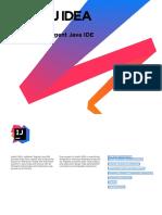 expirable-direct-uploads_2F1a80be5c-dda9-44e1-b1c7-f87871295bb1_2FComparisons_IntelliJIDEA.pdf