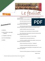 feuillet_4.fr.en