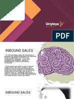 Inbound_overview (2).pdf