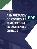 AGST_Ebook-Ambientes-Criticos_0415