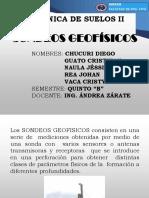 suelos-estudiar (1)