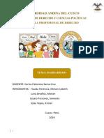 MONOGRAFIA DE TEMA BARBARISMO.docx