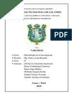 Monografia de variables.docx
