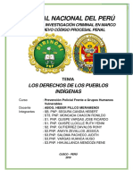 mONOGRAFIA DERECHOS DE LOS PUEBLOS INDIGENAS.docx