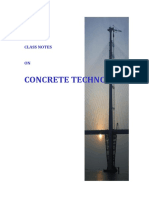 202817625-Class-Note-Concrete-Moddified-10-01-2069.pdf