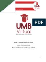 Módulo 1 Conceptos Basicos del Derecho.pdf