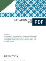 INFLATION_2019.pptx