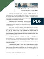 1565481180_ARQUIVO_HospitalMatarazzoUmPatrimonioemTransformacao-Unicamp.pdf