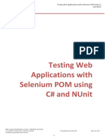 Testing-Web-Applications-with-Selenium-POM-using-CSharp--Nnit-1