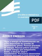 EFICIÊNCIA_ENERGÉTICA_E_A_SUSTENTABILIDADE_I