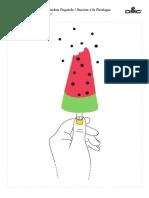 https___www.boutique-dmc.fr_media_patterns_pdf_PAT0071