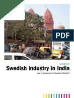 swedish-industry-in-india-eng-summary