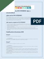 Introducción a los INCOTERMS.pdf