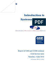 introduction-to-systems-thinking-gse-seminar - Copy