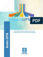 Anais Integra UFMS.pdf