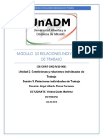 M10_U2_S3_VIDM