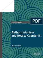 [Bill-Jordan]-Authoritarianism-And-How-To-Counter-(z-lib.org)