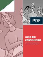 guia_conselheiro.pdf