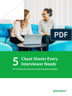 5-cheat-sheets-11-questions-to-ensure-candidate-quality