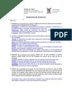 EVAP_PEP_1__Soluciones_321172