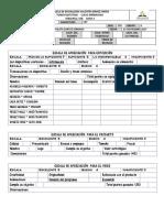ESCALA DE APRECIACIÓN   examen vsem.pdf