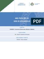 GA_10II_105000053_1S_2019-20.pdf